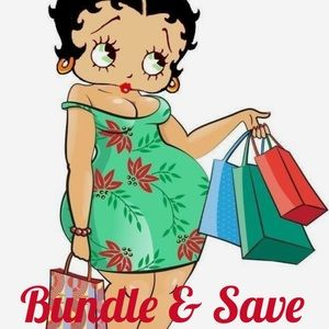 Other - Bundle to Save